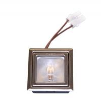 Verlichting en toebehoren Verlichting